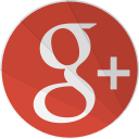 Follow Carl Sarahs Golf on Google Plus
