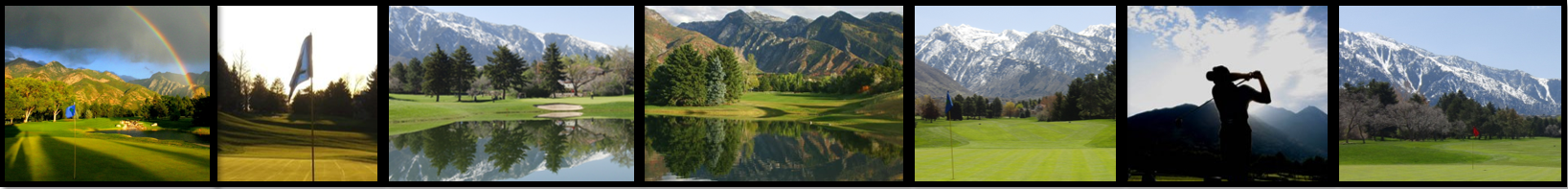WILLOW CREEK COUNTRY CLUB, SANDY UTAH, UTAH GOLF, UTAH COUNTRY CLUBS, BEST GOLF COURSES IN UTAH