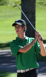 UVU GOLF TEAM, UTAH VALLEY UNIVERSITY GOLF, COLLEGE GOLF IN UTAH, UTAH COLLEGE GOLF SCHOLARSHIPS, UTAH HIGH SCHOOL SPORTS GOLF,