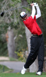 UNIVERSITY OF UTAH GOLF TEAM, UTES GOLF TEAM, COLLEGE GOLF IN UTAH, UTAH COLLEGE GOLF SCHOLARSHIPS, UTAH HIGH SCHOOL SPORTS GOLF,
